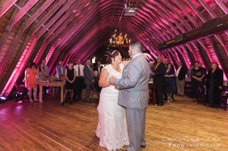Cyrience_Perona_Farms_New_Jersey_Barn_Wedding-71