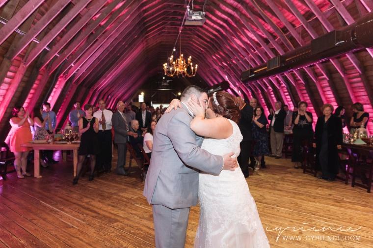 Cyrience_Perona_Farms_New_Jersey_Barn_Wedding-72