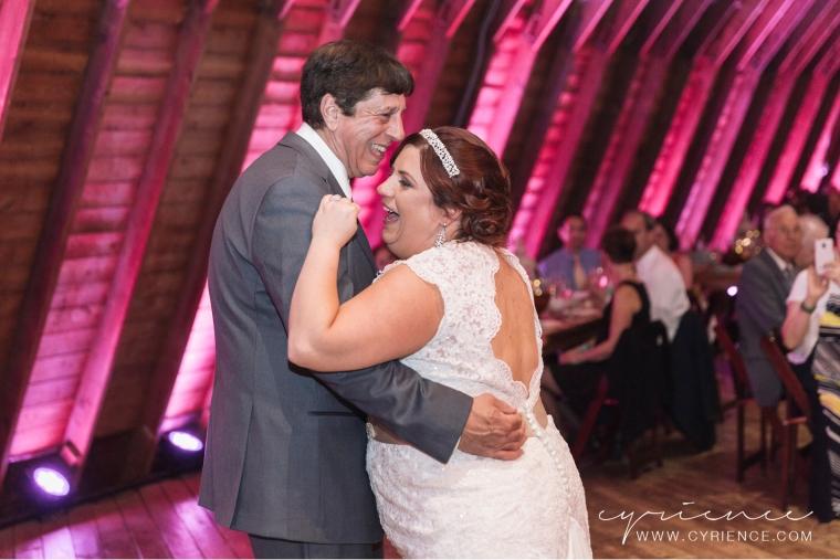 Cyrience_Perona_Farms_New_Jersey_Barn_Wedding-74