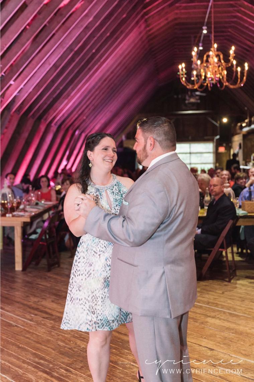 Cyrience_Perona_Farms_New_Jersey_Barn_Wedding-75