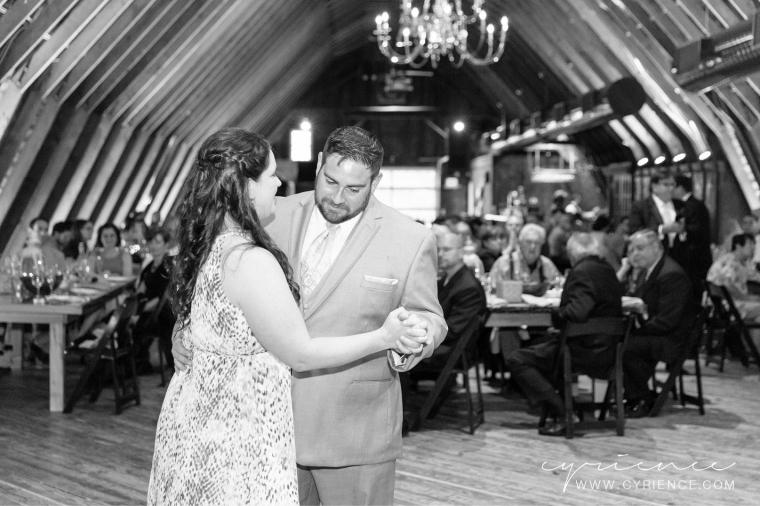 Cyrience_Perona_Farms_New_Jersey_Barn_Wedding-76