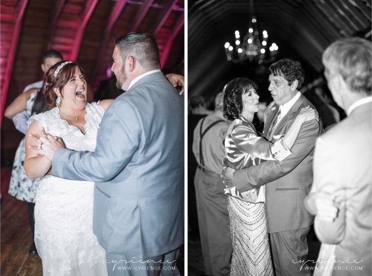 Cyrience_Perona_Farms_New_Jersey_Barn_Wedding-77