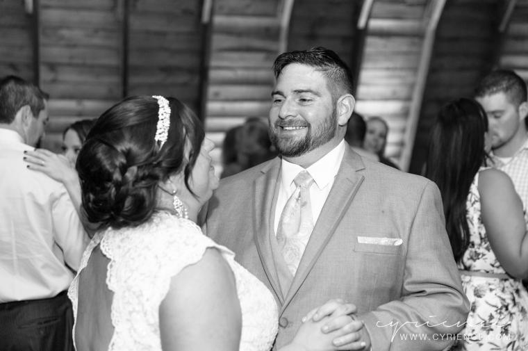 Cyrience_Perona_Farms_New_Jersey_Barn_Wedding-78