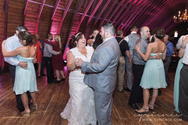 Cyrience_Perona_Farms_New_Jersey_Barn_Wedding-79