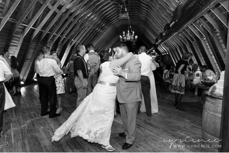Cyrience_Perona_Farms_New_Jersey_Barn_Wedding-80