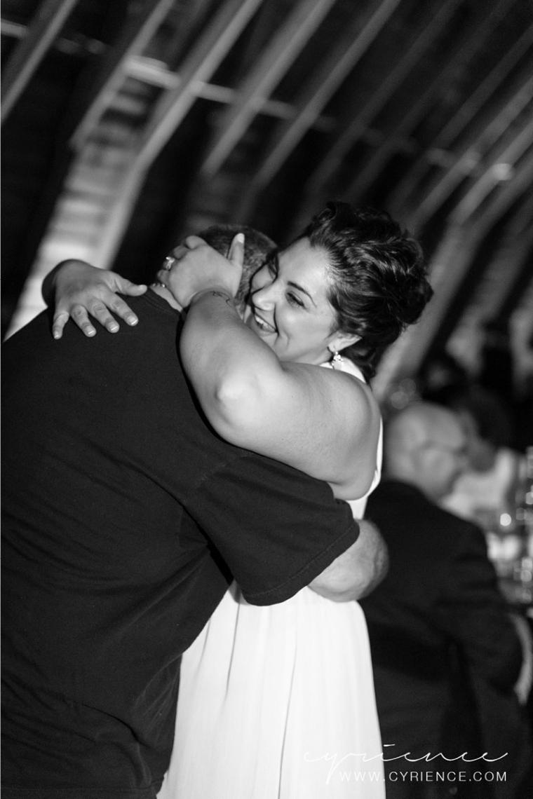 Cyrience_Perona_Farms_New_Jersey_Barn_Wedding-81