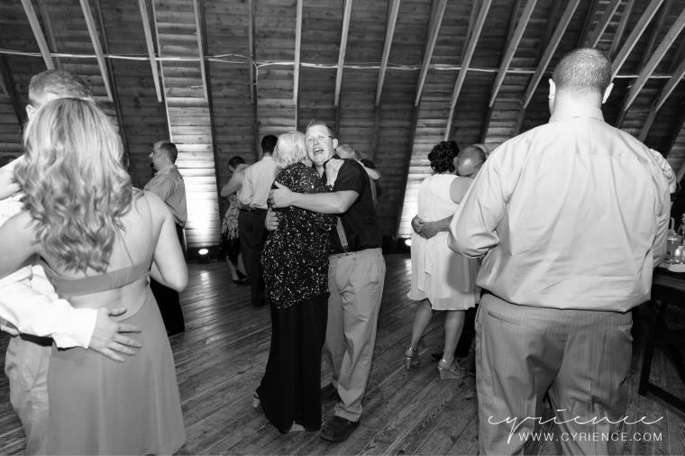 Cyrience_Perona_Farms_New_Jersey_Barn_Wedding-82