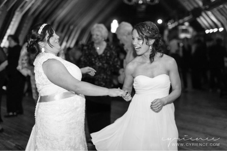 Cyrience_Perona_Farms_New_Jersey_Barn_Wedding-83