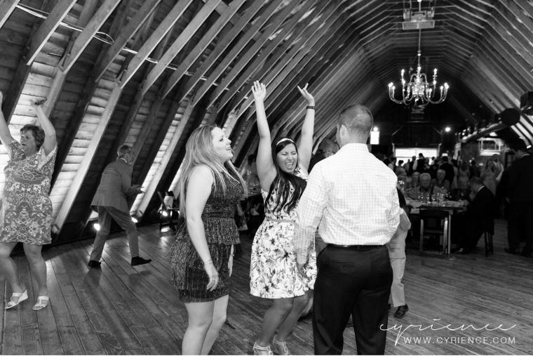 Cyrience_Perona_Farms_New_Jersey_Barn_Wedding-85