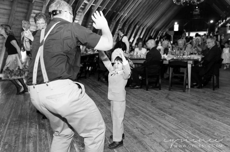 Cyrience_Perona_Farms_New_Jersey_Barn_Wedding-86