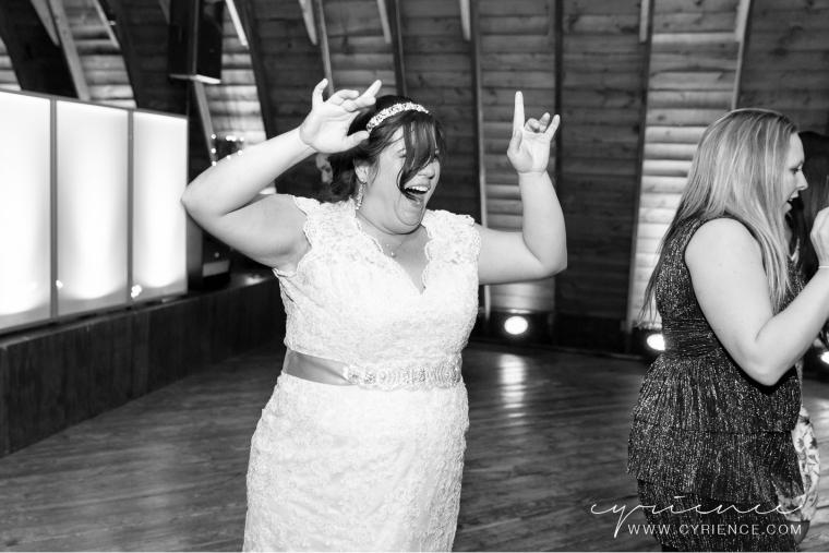 Cyrience_Perona_Farms_New_Jersey_Barn_Wedding-89
