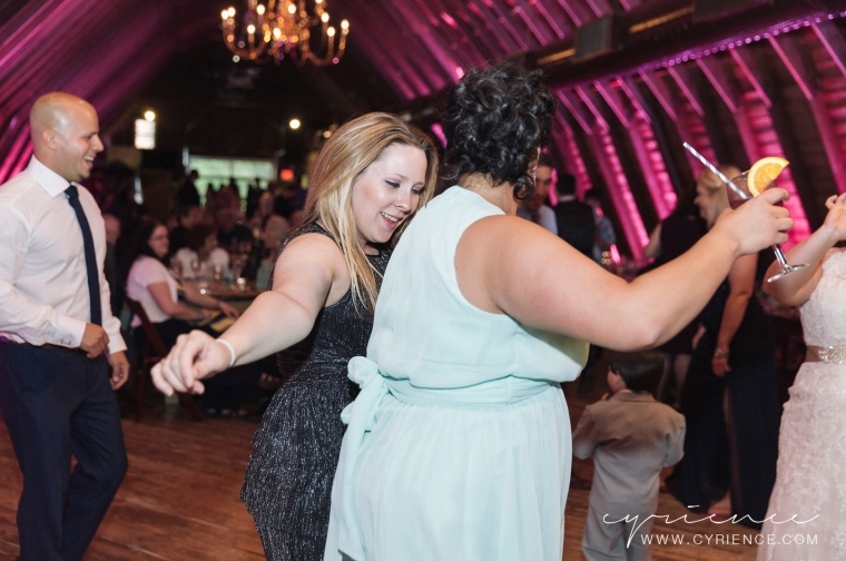 Cyrience_Perona_Farms_New_Jersey_Barn_Wedding-90