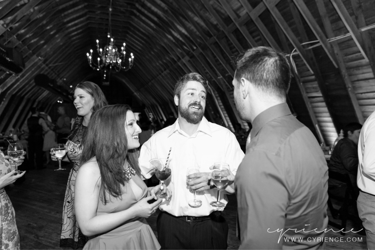 Cyrience_Perona_Farms_New_Jersey_Barn_Wedding-92