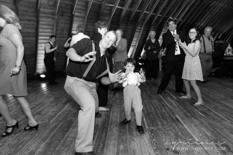 Cyrience_Perona_Farms_New_Jersey_Barn_Wedding-93