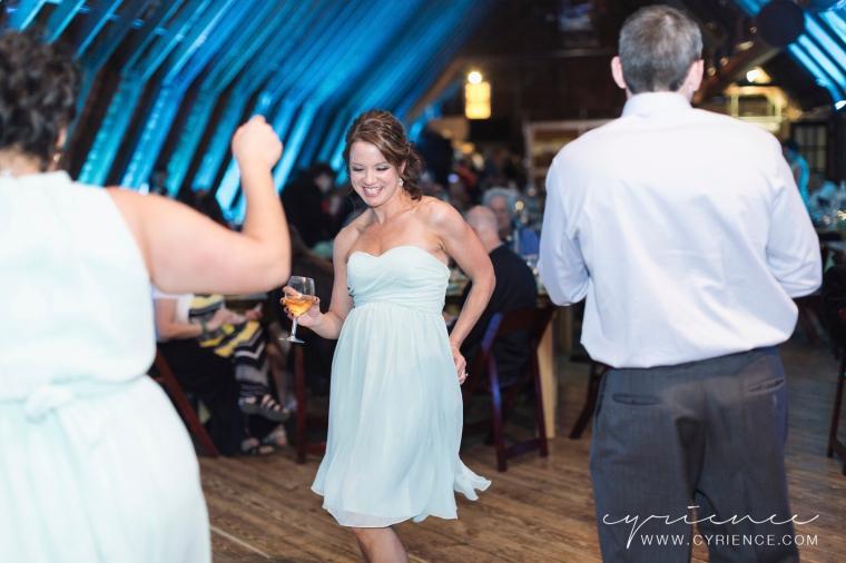 Cyrience_Perona_Farms_New_Jersey_Barn_Wedding-95