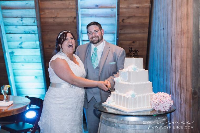 Cyrience_Perona_Farms_New_Jersey_Barn_Wedding-98