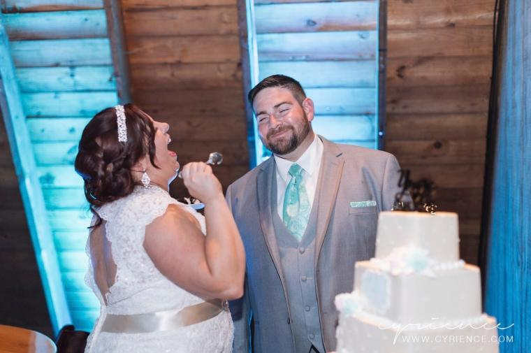 Cyrience_Perona_Farms_New_Jersey_Barn_Wedding-99