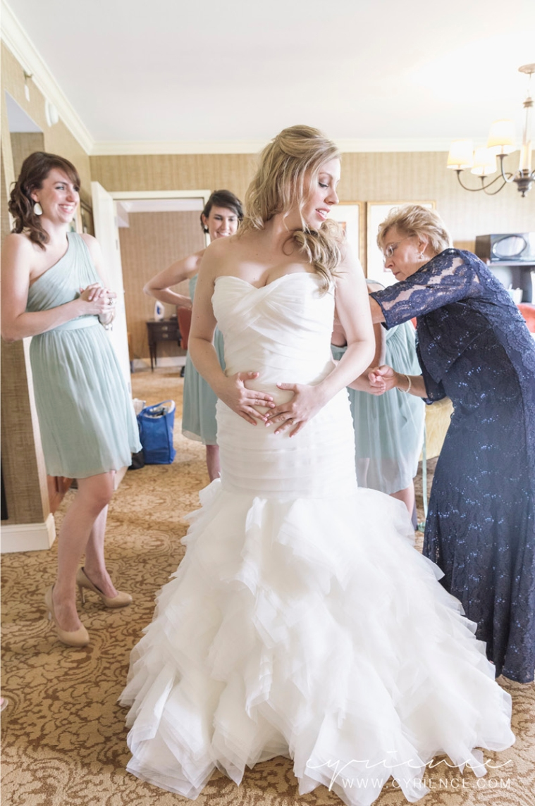 Cyrience_Lyndhurst_Castle_Wedding_Westchester_NewYork-02