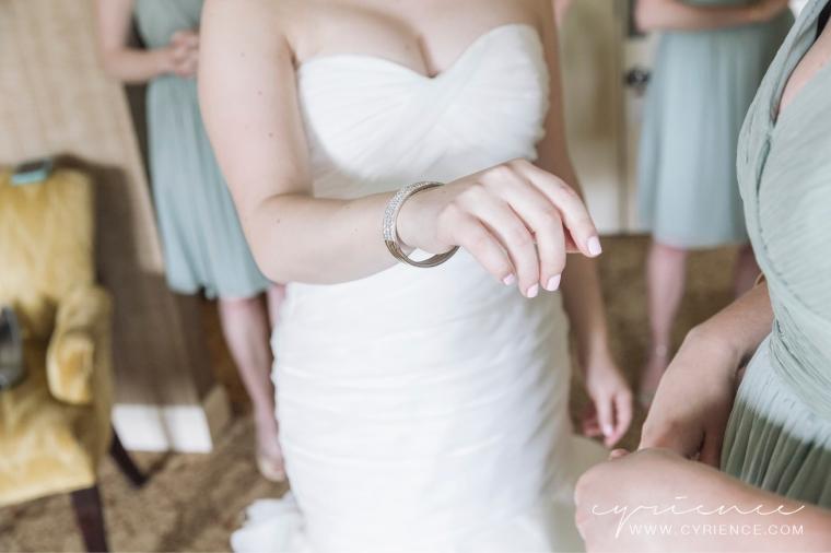 Cyrience_Lyndhurst_Castle_Wedding_Westchester_NewYork-10