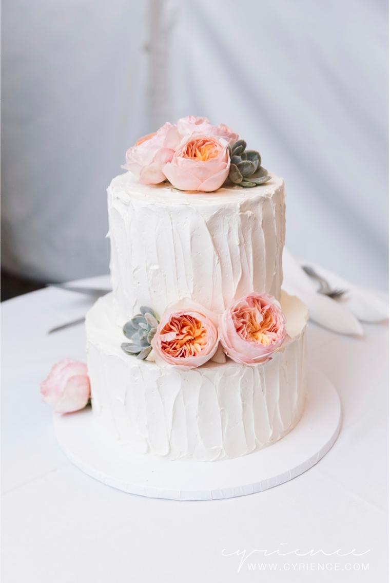 Cyrience_Lyndhurst_Castle_Wedding_Westchester_NewYork-101
