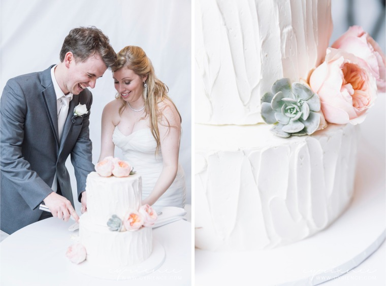 Cyrience_Lyndhurst_Castle_Wedding_Westchester_NewYork-102