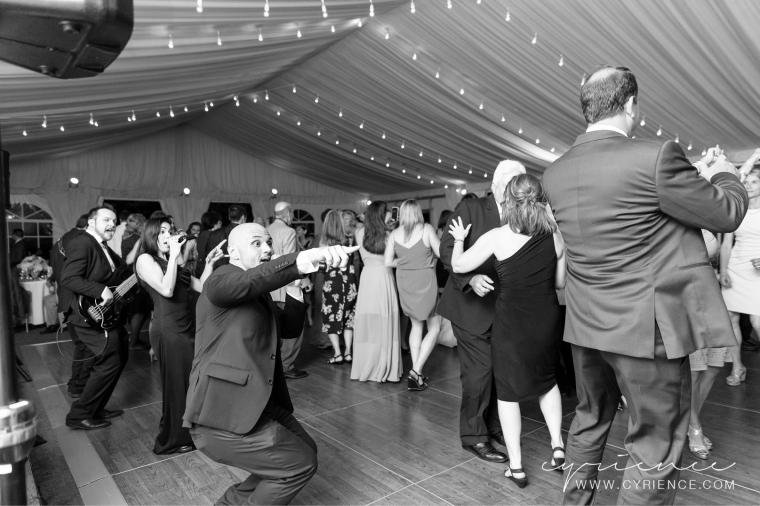 Cyrience_Lyndhurst_Castle_Wedding_Westchester_NewYork-108