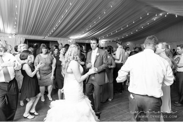 Cyrience_Lyndhurst_Castle_Wedding_Westchester_NewYork-113