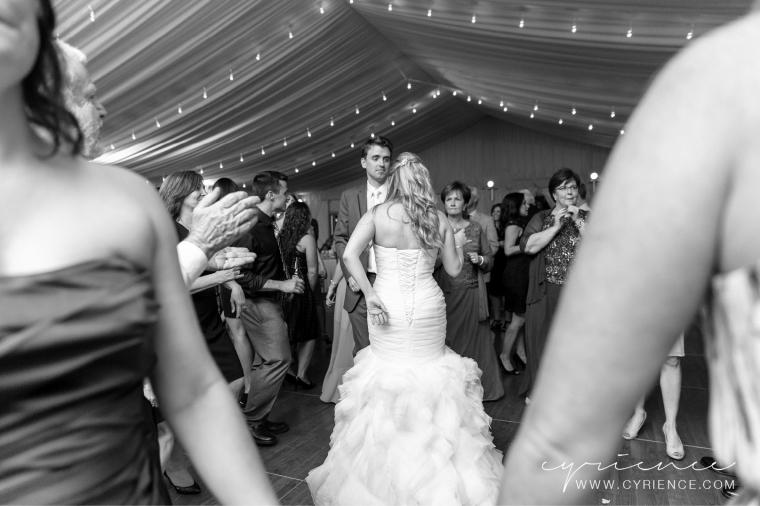 Cyrience_Lyndhurst_Castle_Wedding_Westchester_NewYork-115