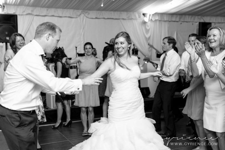 Cyrience_Lyndhurst_Castle_Wedding_Westchester_NewYork-118