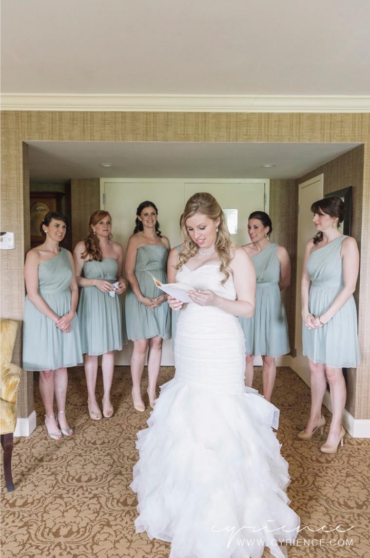 Cyrience_Lyndhurst_Castle_Wedding_Westchester_NewYork-15