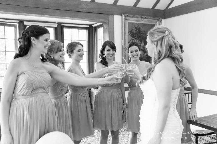 Cyrience_Lyndhurst_Castle_Wedding_Westchester_NewYork-16