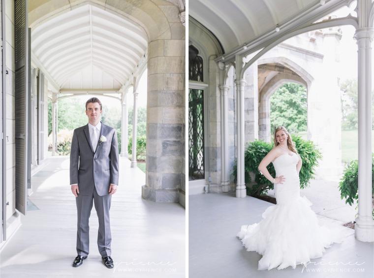 Cyrience_Lyndhurst_Castle_Wedding_Westchester_NewYork-25