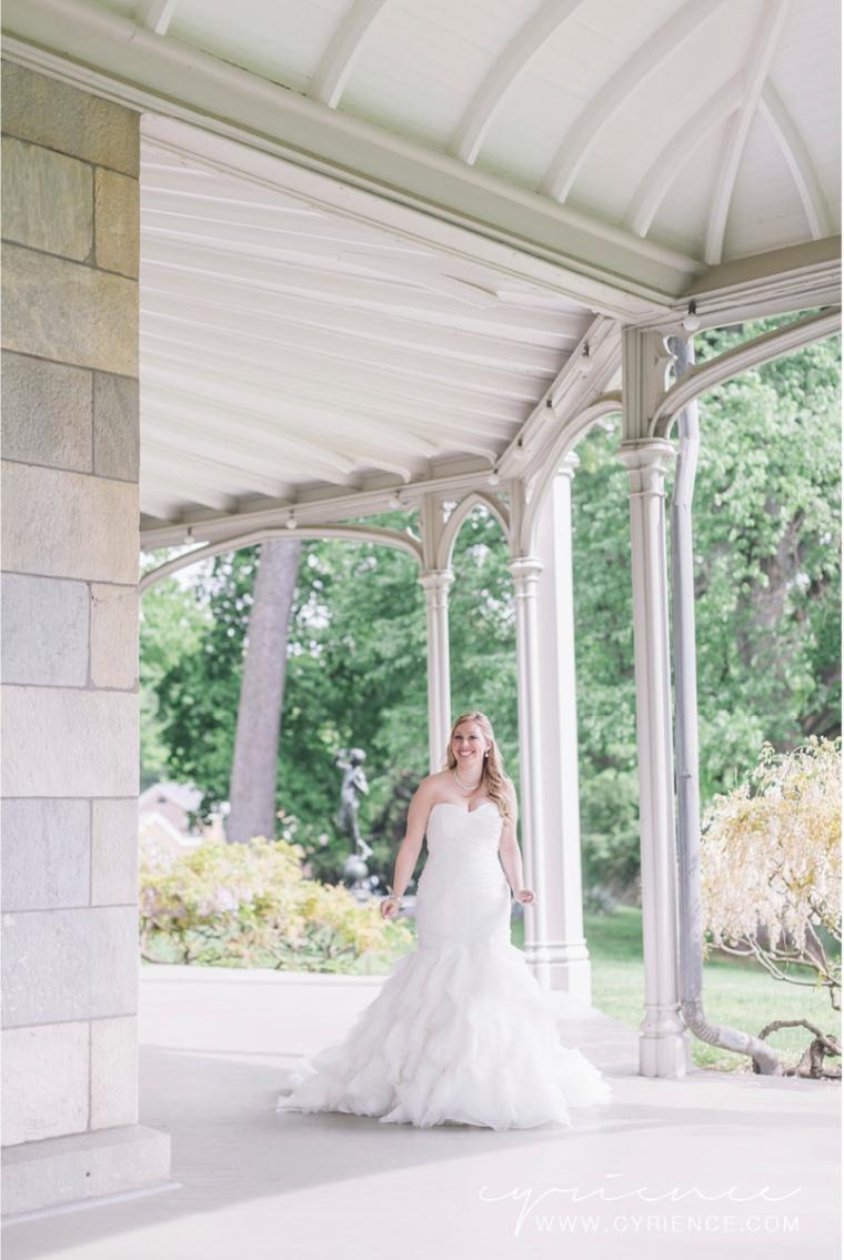 Cyrience_Lyndhurst_Castle_Wedding_Westchester_NewYork-26