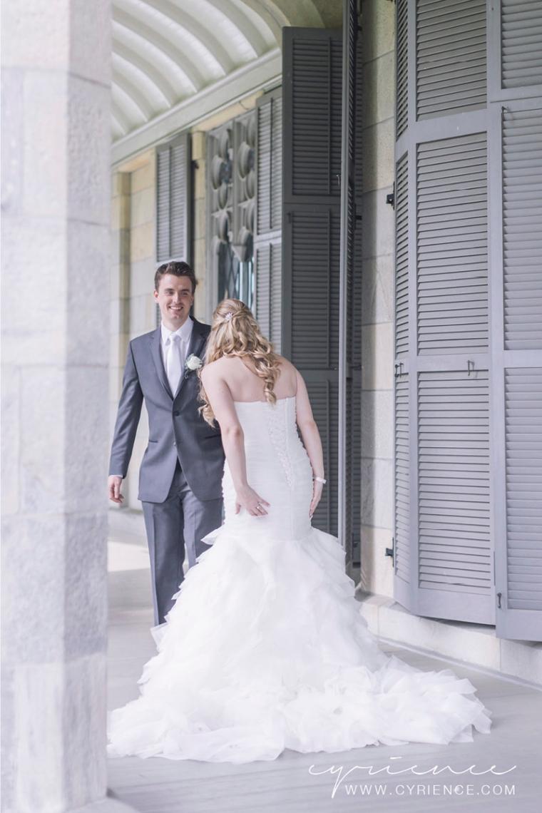 Cyrience_Lyndhurst_Castle_Wedding_Westchester_NewYork-27