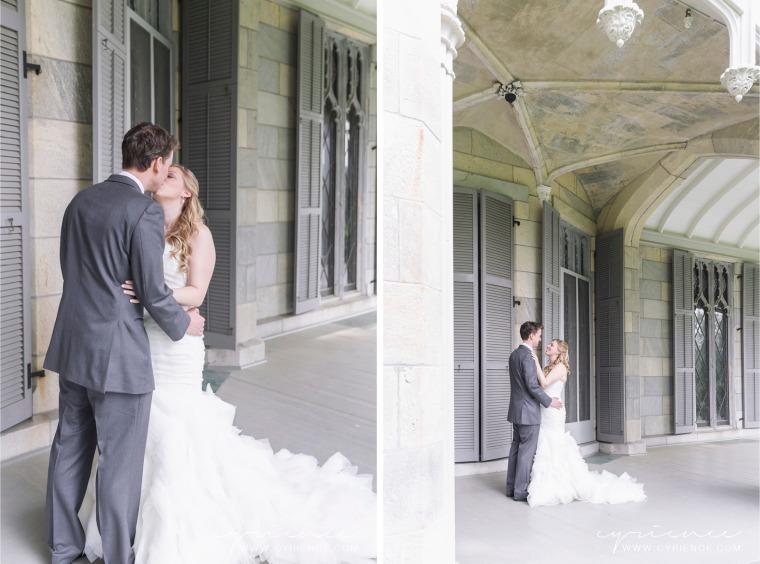 Cyrience_Lyndhurst_Castle_Wedding_Westchester_NewYork-28