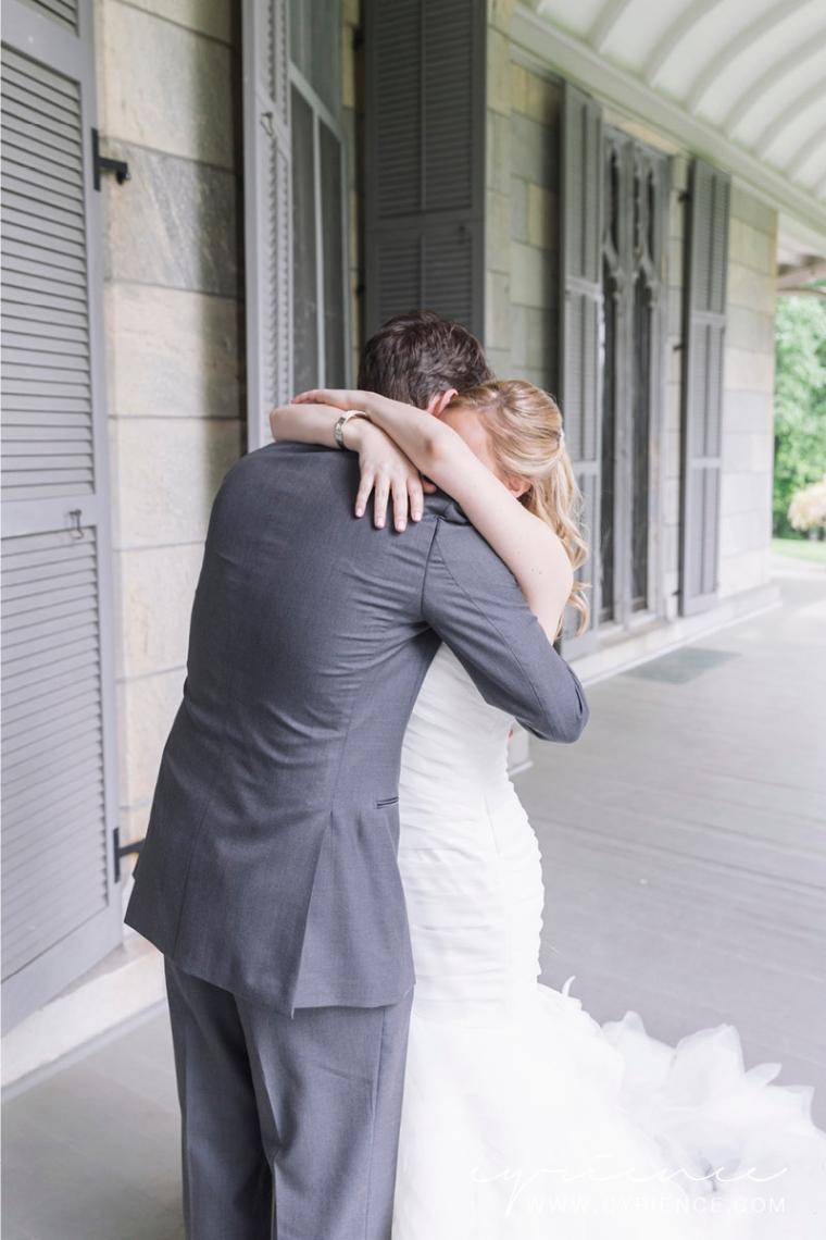 Cyrience_Lyndhurst_Castle_Wedding_Westchester_NewYork-29