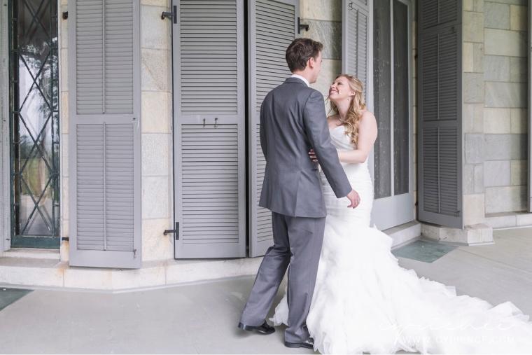 Cyrience_Lyndhurst_Castle_Wedding_Westchester_NewYork-30