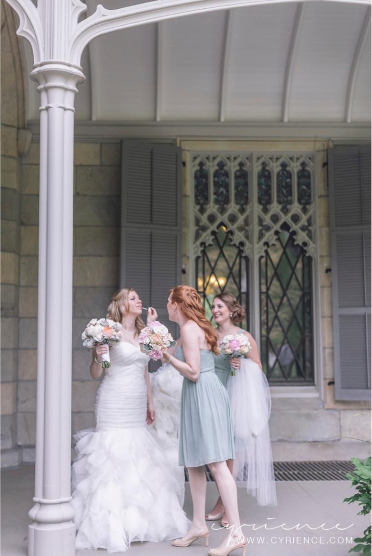 Cyrience_Lyndhurst_Castle_Wedding_Westchester_NewYork-32