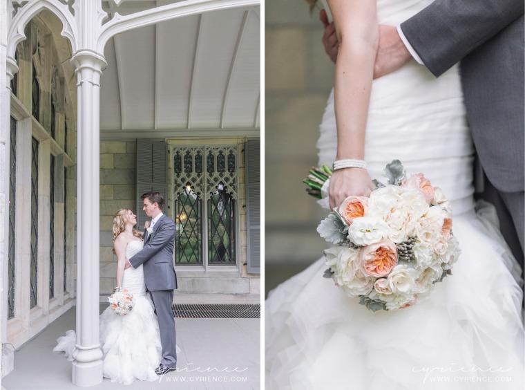 Cyrience_Lyndhurst_Castle_Wedding_Westchester_NewYork-34