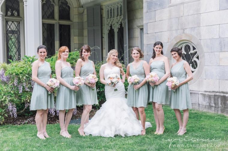 Cyrience_Lyndhurst_Castle_Wedding_Westchester_NewYork-36