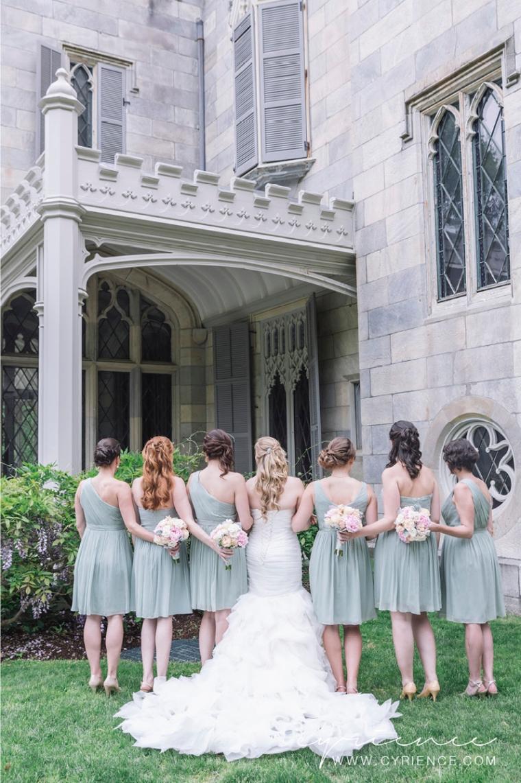 Cyrience_Lyndhurst_Castle_Wedding_Westchester_NewYork-37