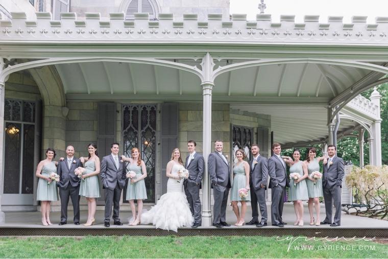 Cyrience_Lyndhurst_Castle_Wedding_Westchester_NewYork-39