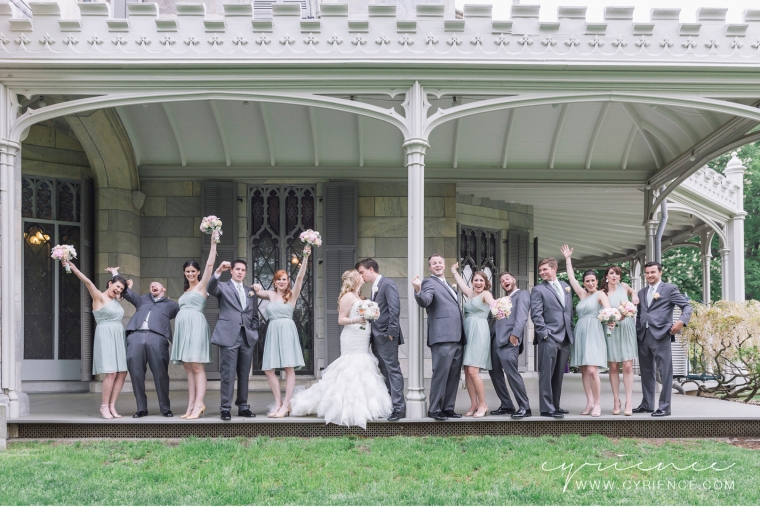 Cyrience_Lyndhurst_Castle_Wedding_Westchester_NewYork-40