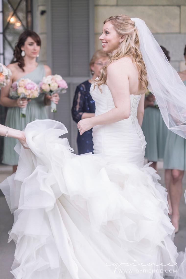 Cyrience_Lyndhurst_Castle_Wedding_Westchester_NewYork-41