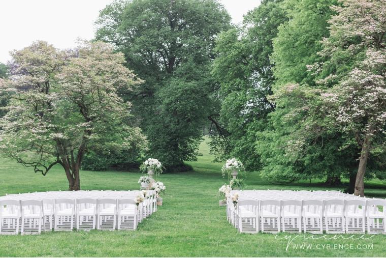 Cyrience_Lyndhurst_Castle_Wedding_Westchester_NewYork-42