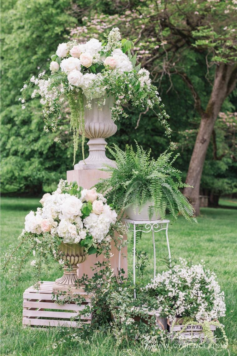 Cyrience_Lyndhurst_Castle_Wedding_Westchester_NewYork-44