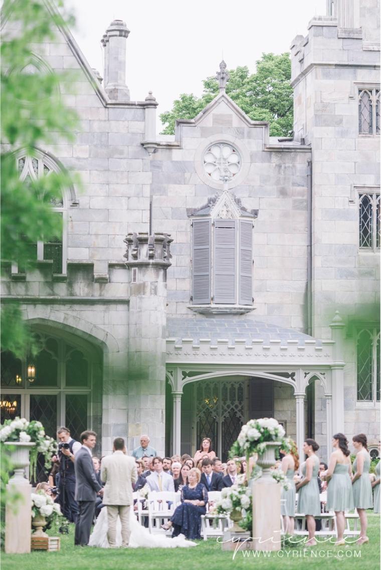 Cyrience_Lyndhurst_Castle_Wedding_Westchester_NewYork-48