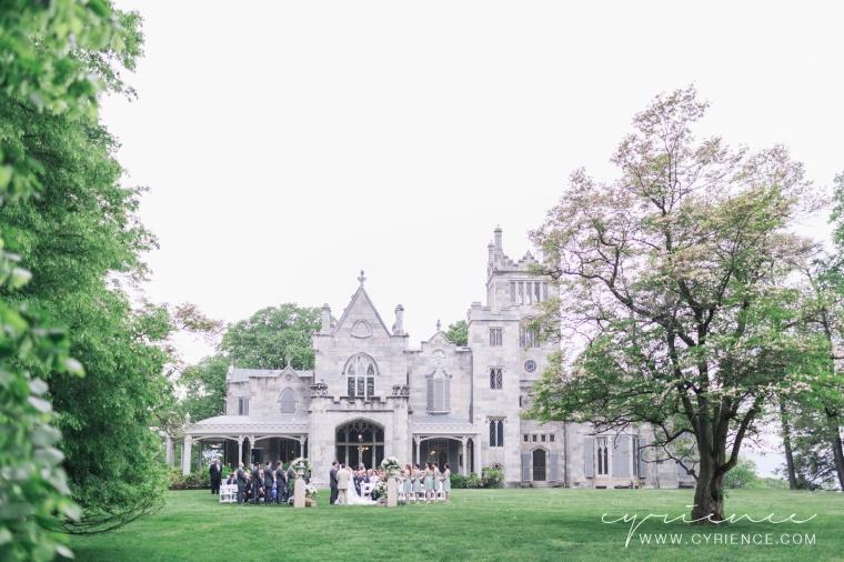 Cyrience_Lyndhurst_Castle_Wedding_Westchester_NewYork-49