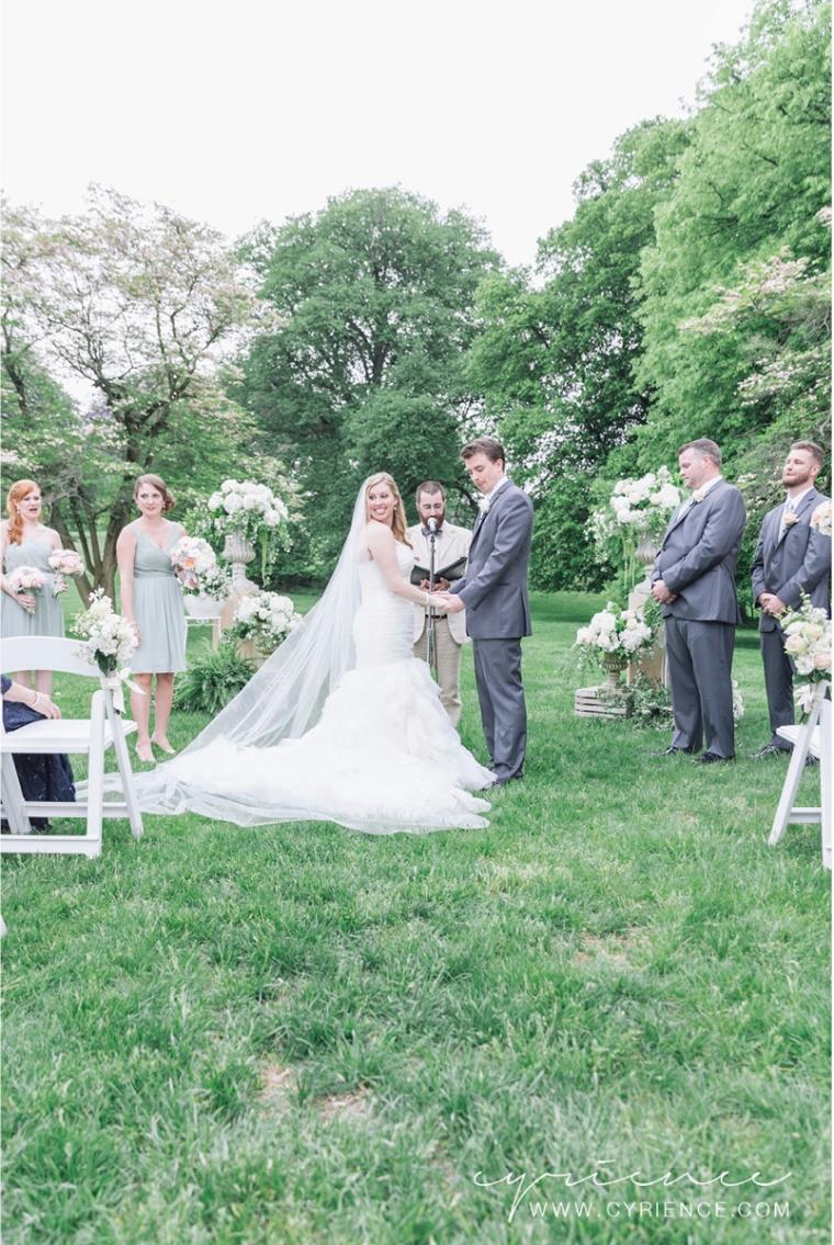 Cyrience_Lyndhurst_Castle_Wedding_Westchester_NewYork-50
