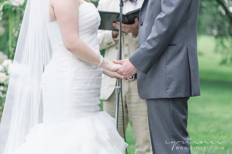 Cyrience_Lyndhurst_Castle_Wedding_Westchester_NewYork-51